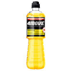 Isotonic Sports Drink 750 ml